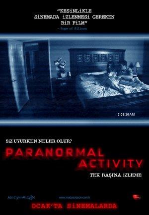 Paranormal Activity 1654x2376