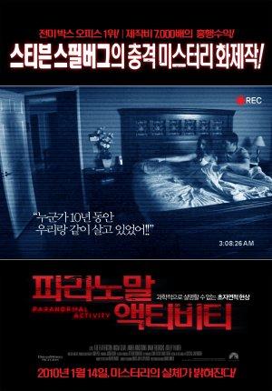 Paranormal Activity 1978x2835