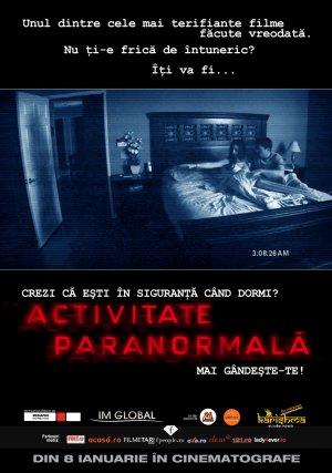 Paranormal Activity 996x1417