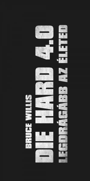 Live Free or Die Hard 1000x2000