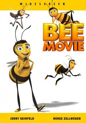 Bites filmas 1528x2168