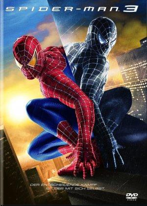 Spider-Man 3 1539x2161