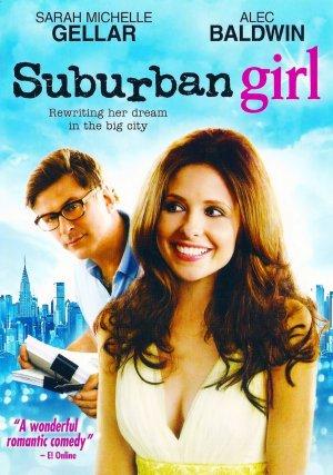 Suburban Girl 1524x2168