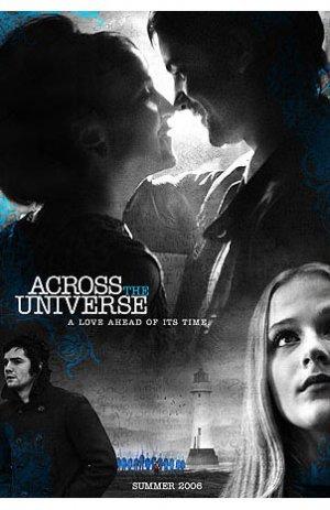 Across the Universe 300x463