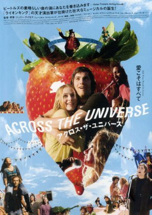 Across the Universe 677x958