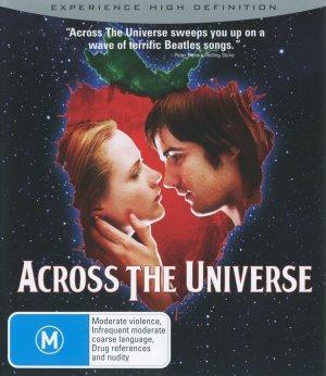 Across the Universe 1008x1164