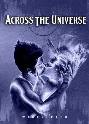 Across the Universe 1550x2175