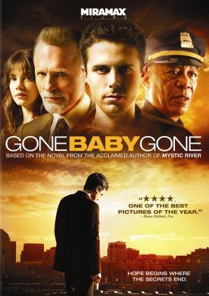 Gone Baby Gone 2116x2989