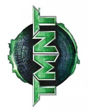 Teenage Mutant Ninja Turtles 1025x1275