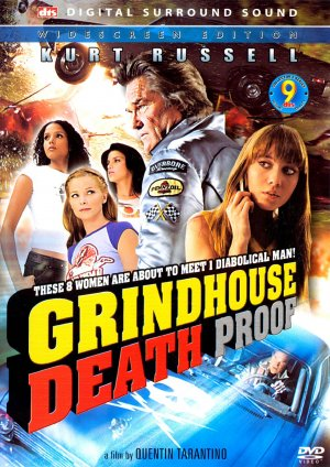 Grindhouse 1540x2175