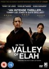 In the Valley of Elah Cover