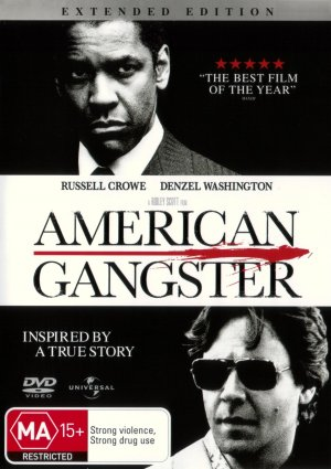 American Gangster 1508x2136