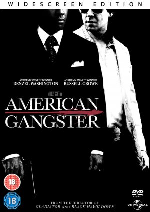 American Gangster 2304x3256