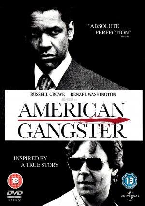 American Gangster 1536x2172