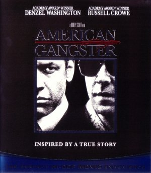 American Gangster 1496x1712