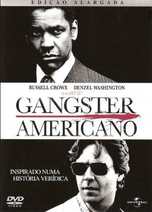 American Gangster 1016x1416