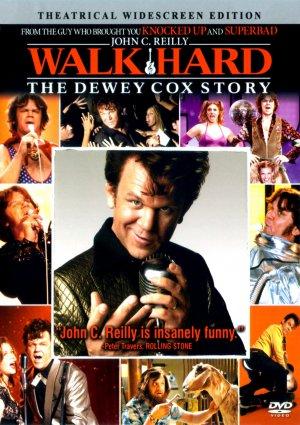 Walk Hard: The Dewey Cox Story 1532x2172