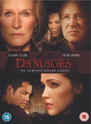 Damages 1615x2200