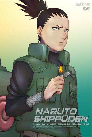 Naruto Shippuden 939x1399
