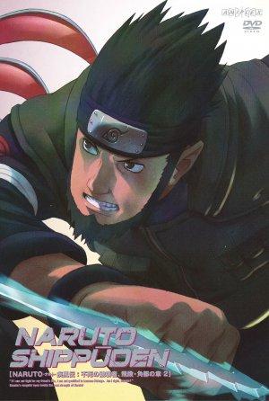 Naruto Shippuden 1409x2093