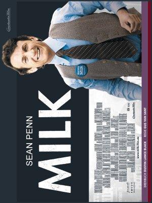 Milk 600x800
