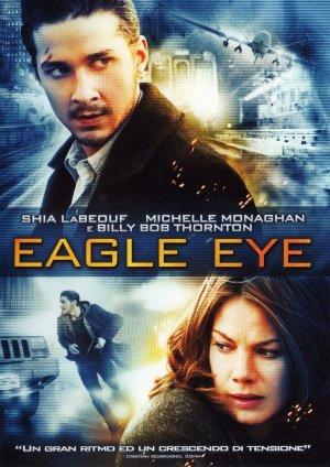 Eagle Eye 1062x1500