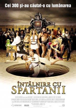 Meet the Spartans 1240x1772