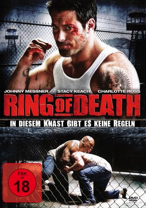 Ring of Death 832x1181