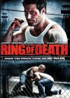 Ring of Death poster