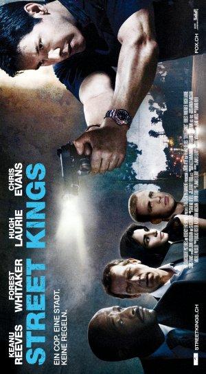 Street Kings 1274x2305