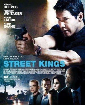 Street Kings 2142x2632