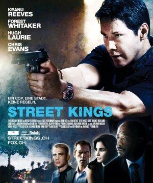 Street Kings 1070x1275