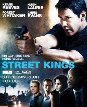 Street Kings 823x1013