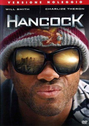 Hancock 1079x1529