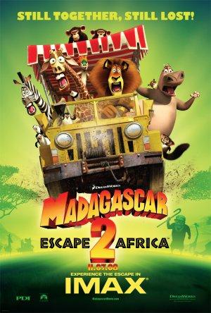 Madagaskaras 2 792x1173