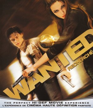 Wanted 1494x1736