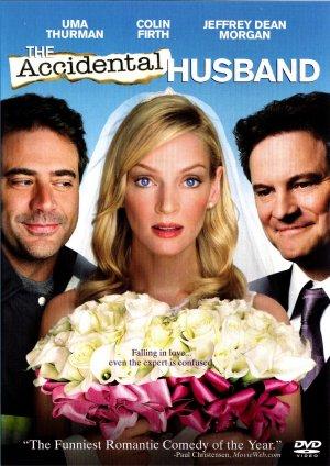 The Accidental Husband 1540x2175