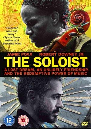The Soloist 1540x2175
