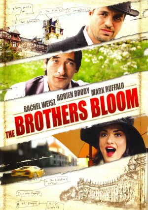 The Brothers Bloom 1529x2175