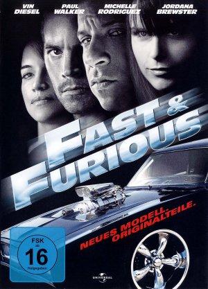 Fast & Furious 1530x2126