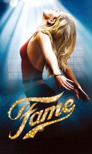Fame 3000x5000