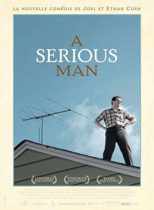 A Serious Man 1800x2445