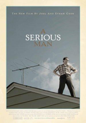 A Serious Man 1984x2837