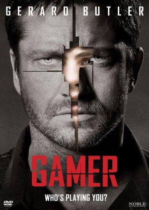 Gamer 708x1000