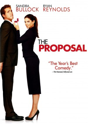 The Proposal 1536x2175