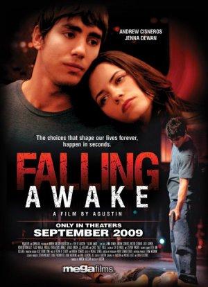 Falling Awake 450x621