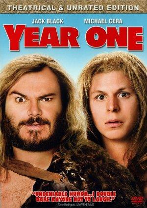 Year One 1534x2175