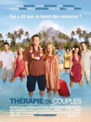 Couples Retreat 1800x2398
