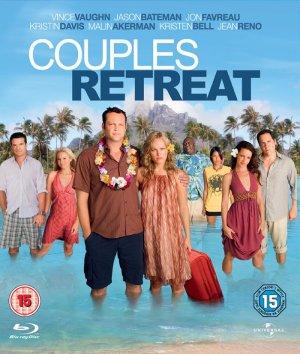 Couples Retreat 700x827