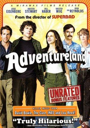 Adventureland 1534x2175